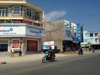 hinh-anh-thuc-te-dai-phuoc-center-city