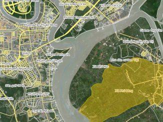 Có nên mua đất Nhơn Trạch bây giờ không?